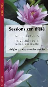 leaflet-summer-fr