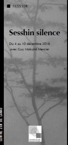 rohatsu-silence-16