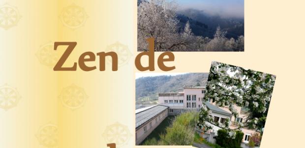 Download the Lanau Zen Centre Leaflet