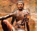 The mind of awakening of the bodhisattva