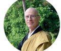 Édito de Décembre 2018 – Réflexion sur la pratique du zen !