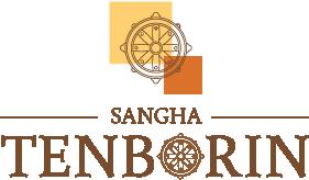 Sangha Tenborin